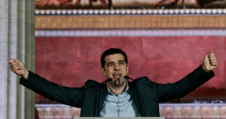tsipras_getty_noticia_450x238