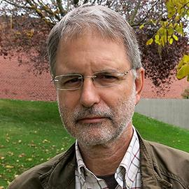 Enrique Peris