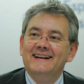 Fernando Carbajo