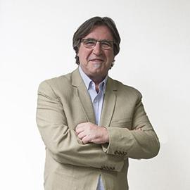José María Patiño