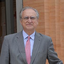 Patxi Aldecoa