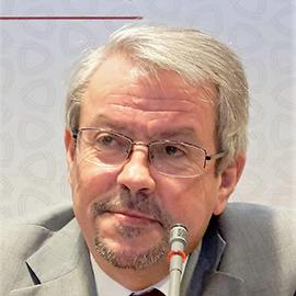 Juan Cuesta Rico