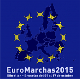 euromarchas
